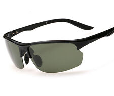 Bicycle Riding Eyewere TR90 Polarized Sunglasses eyewear glasses G87