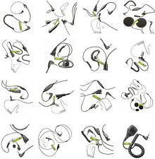 EARPIECE SELECTION FOR MOTOROLA RADIO (1 PIN) XTR XTR446 XTL446 XTX446 PMR446