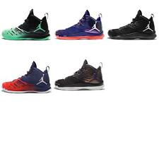 Nike Jordan Super.Fly 5 X V Blake Griffin Mens Basketball Shoes Sneakers Pick 1