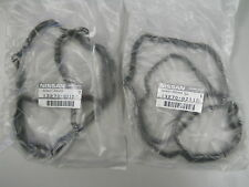 Genuine Nissan Valve Cover Gasket Set Multiple Vehicles NEW OEM