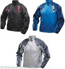 "MX Motocross Jacket Thor Pack Jacket    Grey, Blue   L or 3XL   ""Clearance Sale"""