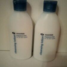 Boots Essentials Original Cleansing Lotion Pack of Two  150 ml Each