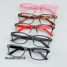 TR90 optical frames 5 colors choice can do prescription lens