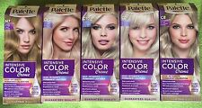 Schwarzkopf Palette Intensive Color Creme Permanent Hair Dye Colour FREE P&P