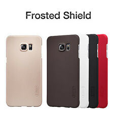 Nillkin ThinMatte Shield Hard Thin Hard Back Covers Cases For Samsung Galaxy