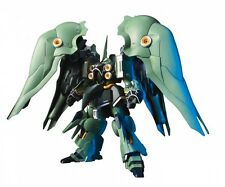 New Bandai HGUC Gundam UC NZ-666 Kshatriya  1/144 Japan Free Shipping