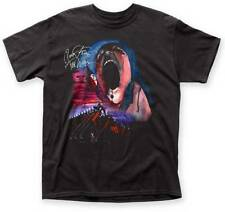 Pink Floyd Hammer March With Face T-Shirt SM, MD, LG, XL, XXL New
