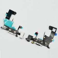 New Audio Jack Flex Cable Ribbon Replacement For iPhone 5