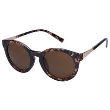 New Indie Eyewear Emily Sunglasses in Black | Sunglasses Womens Sunglasses