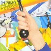 The Feeling - Twelve Stops and Home (2006)
