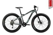 "NEW 2016 REID ARES 26"" FAT BIKE - 20SPD SHIMANO, HYDRAULIC DISC BRAKES"