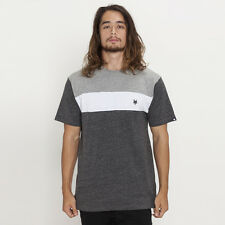 New Zoo York Ballin T-shirt in Black | Brands Billabong Mens Mens Tees