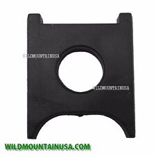Recoil Buffer  Buffer pad Recoil Reducer