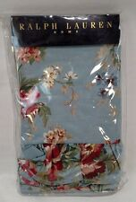 Ralph Lauren Home Deluxe Pillow Cases & Shams NIP FREE SHIPPING FAST!