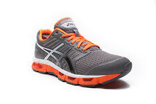 Men's Asics Gel-Cirrus 33 (T235N 7590) Running Shoes