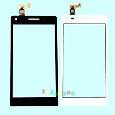 New Touch Screen Glass Lens Digitizer For Huawei Ascend G6