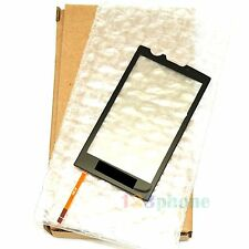 (Box Packaging) New Touch Screen Lens Digitizer For Samsung Omnia Lite B7300