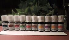 YOUNG LIVING Essential OilsVitality (Many Oils to Choose From) 5ml