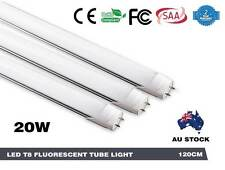LED 20W T8 1200mm LED TUBE LIGHT (T8 Fluorescent Tube replacement)