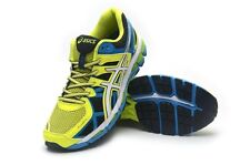 NEW ASICS GEL-KAYANO 21 Men's Running Trainers Sneakers Shoes Free transport
