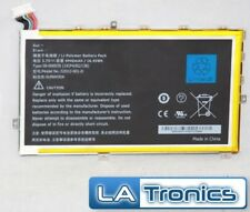 "Amazon Kindle Fire HD 7 X43Z60 7"" Genuine 3.7V Battery S2012-001-D Tested"