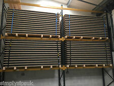 Structural Insulated Panels,SIPS,Self Build,For Garden Room,Studio,Office,Garage