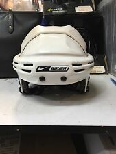 Nike Bauer 5500 Ice Hockey Helmet