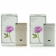 New Non-Working Fake Display Dummy Sample Model For Xiaomi Max Mi Max