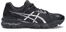 Asics Gel Kayano 22 Mens Running Shoes (D Width) (9993)