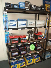car battery KIA SORRENTO  12v new century