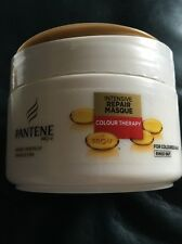 Pantene Pro V Intensive Repair Mask Colour Therapy 200ml