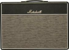 "Marshall 1973X Handwired 18-Watt 2x12"" Combo Guitar Amplifier Used"