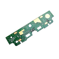 New Original USB Charge Plug Board For ZOPO ZP590/ZP700/ZP920 Replacement