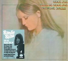 Love Me, Please Love Me [Expanded Edition] by Sandie Shaw