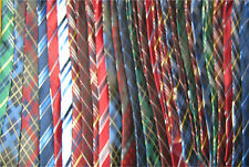 Boy's Dockers Neck Tie Ties, Clip On or Tied, Many Designs, Many Colors, New