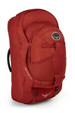 Osprey Farpoint 70L Travel Pack Updated