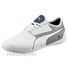 Scarpe Puma MS Changer Ignite BMW Motorsport 305781 02 man racing sneakers Team