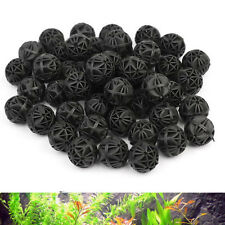 Fashion Aquarium Pond Bio Balls 16mm Canister Filter Media Marine Reef Sump Fish
