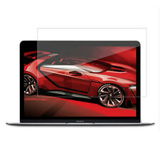 """1X Clear LCD Screen Protector Film Skin Cover for Macbook Air 11"""" 13"""" Hot"""