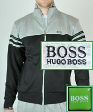 NWOT Hugo Boss Green Label by Hugo Boss Fancy & Stylish Track Jacket Size M