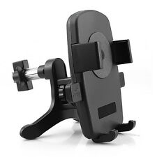 Universal Car Air Frame Vent Mount Cradle Holder Stand For Cell Phone GPS