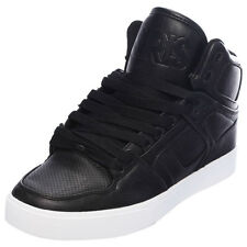 Osiris Mens Nyc83 Shoes