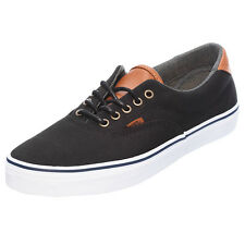 Vans Mens Era 59 Shoes
