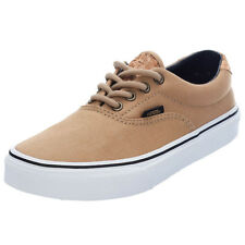 Vans Kids Era 59 Shoes