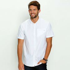 Billabong Vantage Short Sleeve Shirt