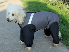 Cosipet Trouser Suit Extreme Fully Waterproof Dog Trouser Suit