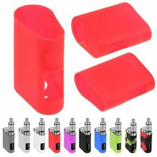 For Eleaf iStick Pico Mega 80W TC Silicone Case Cover Sleeve Wrap Protector