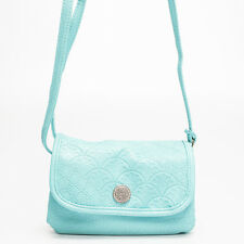 Billabong Adorn Festival Sling Bag