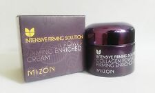 MIZON Collagen Power Firming Enriched Cream 50ml Intensive Firming Solution