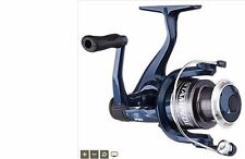 Bass Pro Shops Stampede Rear Drag Spinning Reel     arg  cb